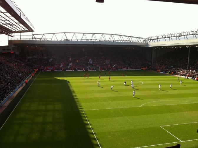 Roberto Firmino verlengt contract voor 'een langere termijn' bij Liverpool