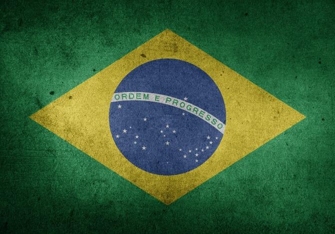 Voorselecties WK 2018 van Brazilië, Argentinië en Mexico