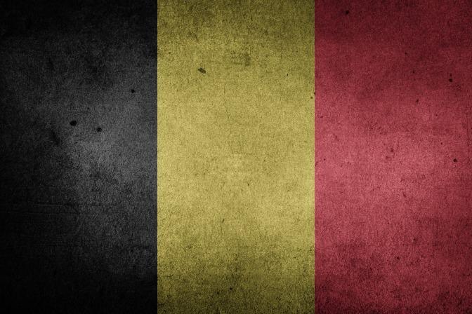 Geen Belgische volksverhuizing naar Rusland, de hype is (eindelijk) voorbij