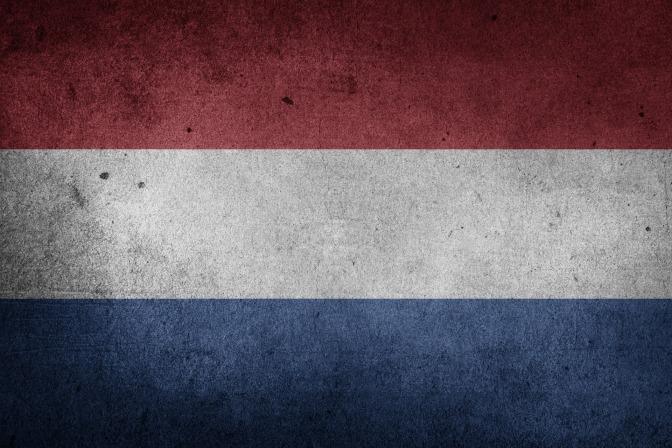Van 1980 tot 2001: de meest waardevolle Nederlandse spelers per geboortedatum