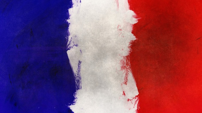 Franse derdeklasser Les Herbiers verrassend naar halve finale Coupe de France