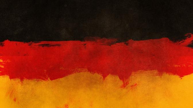 Historische ploegen 1860 München, Energie Cottbus en KFC Uerdingen strijden om promotie naar Duitse 3.Liga