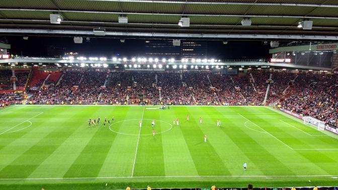 Manchester United en Leicester City trappen nieuw Premier League-seizoen af op 10 augustus