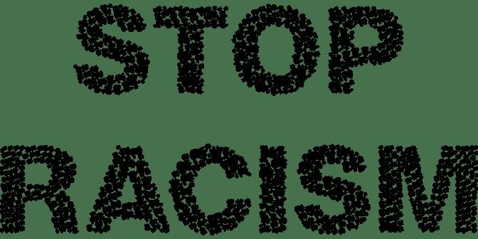 Oproep aan alle fans: verdedig racistische medesupporters nooit!