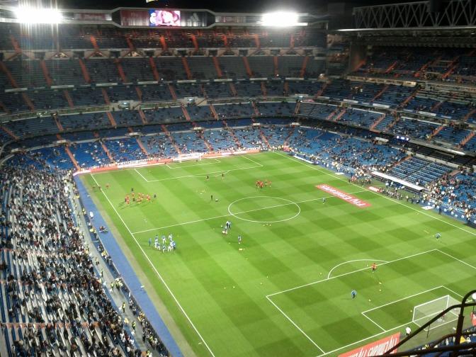 Real Madrid drukt door voor Thibaut Courtois: bod van 35 miljoen, 4-jarig contract ligt klaar