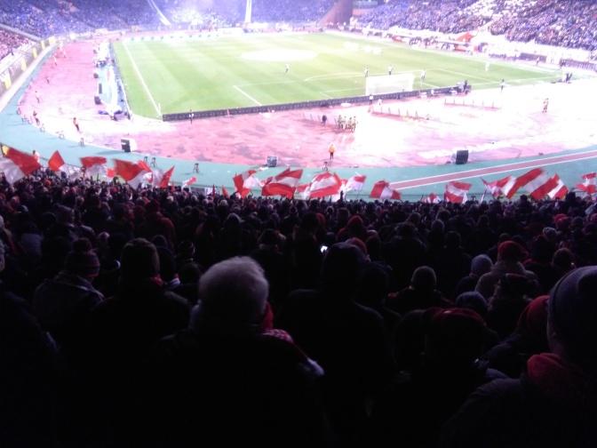 Socios Standard: hoe supporters mede-eigenaar kunnen worden van hun club