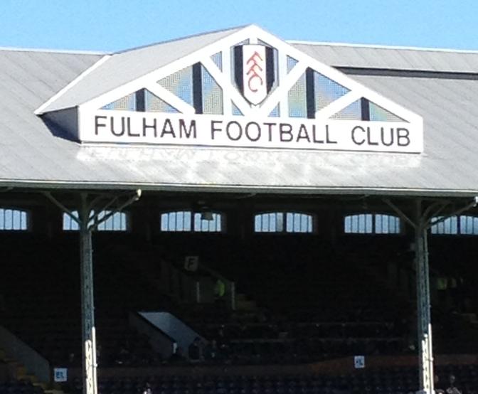 Fulham pakt laatste promotieticket naar Premier League