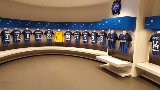 Inter wil €24.000.000 betalen voor Radja Nainggolan