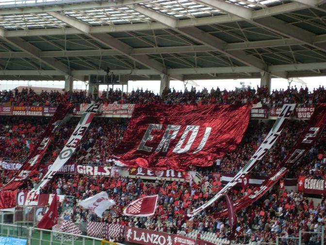 TRANSFERS: AS Monaco en Torino doen ruildeal tussen Barreca en Meïté