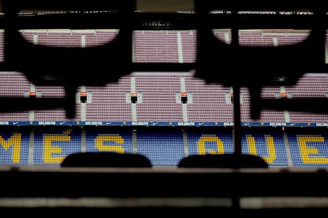 AS: Pjanic zomerprioriteit FC Barcelona