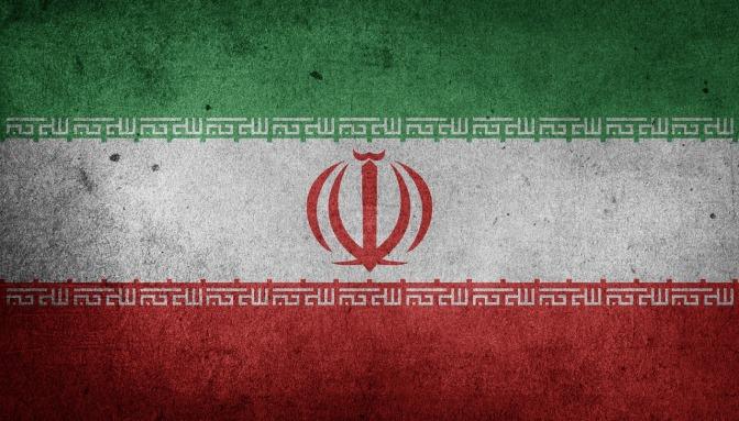 Iran heeft voetbalharten veroverd