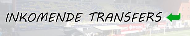 TransferSTVVin