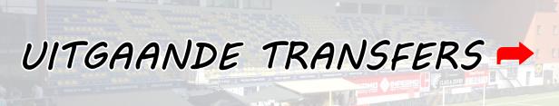 TransferSTVVUit